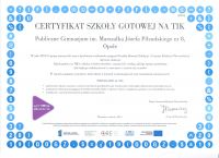 b_200_145_16777215_00_images_Certyfikat_Szkoy_Gotowej_na_TIK.jpg