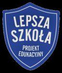b_200_150_16777215_00_images_lepsza_szkoa.jpg