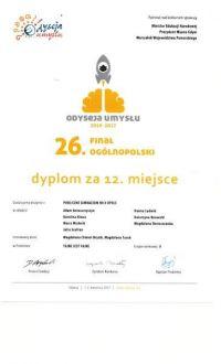 b_200_330_16777215_00_images_od_dyplom_2.jpg