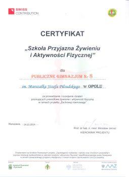b_255_351_16777215_00_images_Certyfikat.jpg