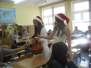 b_293_220_16777215_00_images_phocagallery_mikolajki2011_dscf6224.jpg